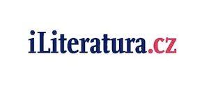 iLiteratura.cz